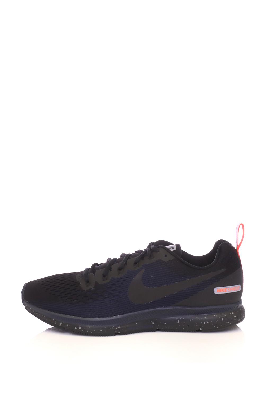 NIKE – Ανδρικά αθλητικά παπούτσια ΝΙΚΕ AIR ZOOM PEGASUS 34 SHIELD μπλε