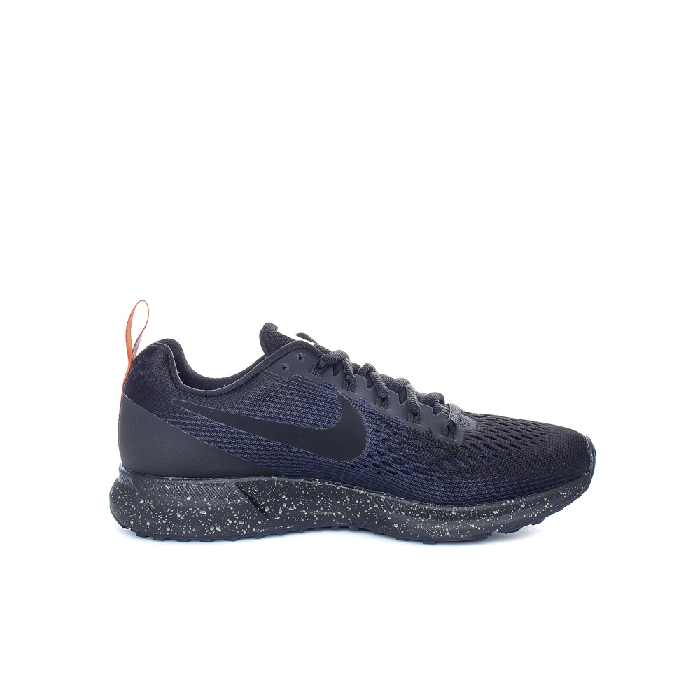 -44% Factory Outlet NIKE – Γυναικεία παπούτσια τρεξίματος NIKE AIR ZOOM  PEGASUS 34 SHIELD μπλε 4dbb9479bfc