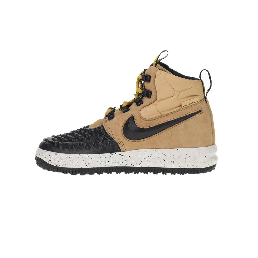 NIKE – Παιδικά παπούτσια NIKE LF1 DUCKBOOT '17 (GS) κίτρινα