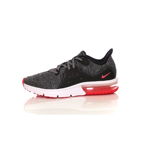 Κοριτσίστικα παπούτσια NIKE AIR MAX SEQUENT 3 (GS) ανθρακί (1580506.1-71pi)   ce2b5bdba52