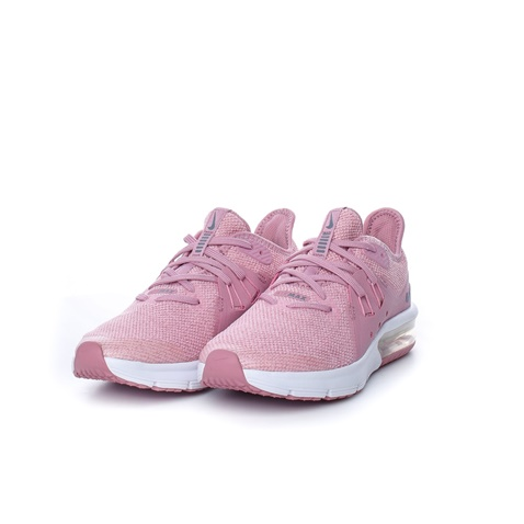 b14737bac05 Παιδικά παπούτσια NIKE AIR MAX SEQUENT 3 (GS) ροζ (1580506.1-p1g0 ...