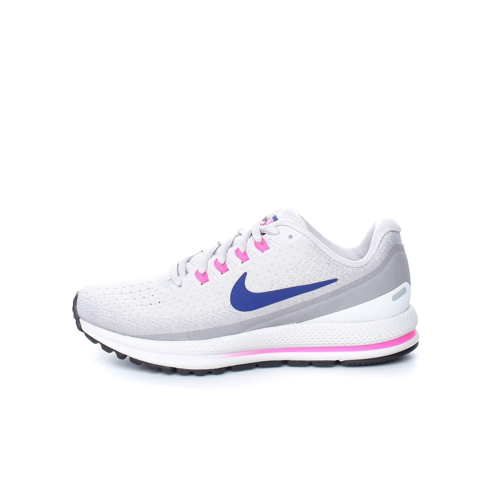 26f6d820a6e -41% Factory Outlet NIKE – Γυναικεία παπούτσια τρεξίματος NIKE AIR ZOOM  VOMERO 13 γκρι