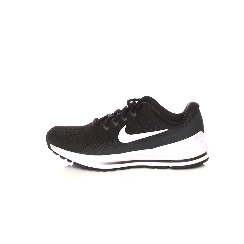 NIKE – Γυναικεία παπούτσια τρεξίματος NIKE AIR ZOOM VOMERO 13 μαύρα