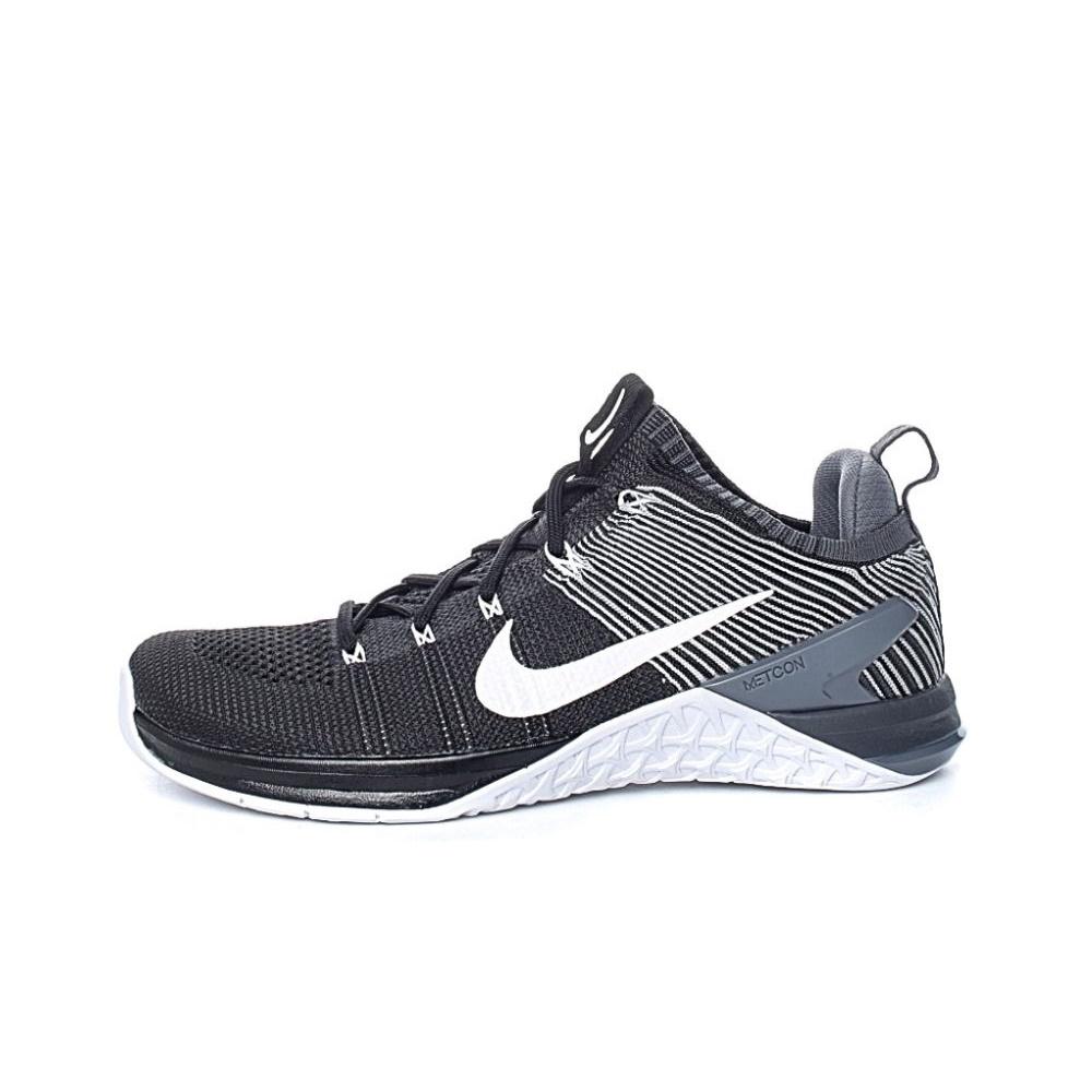 NIKE – Ανδρικά παπούτσια training NIKE METCON DSX FLYKNIT 2 μαύρα