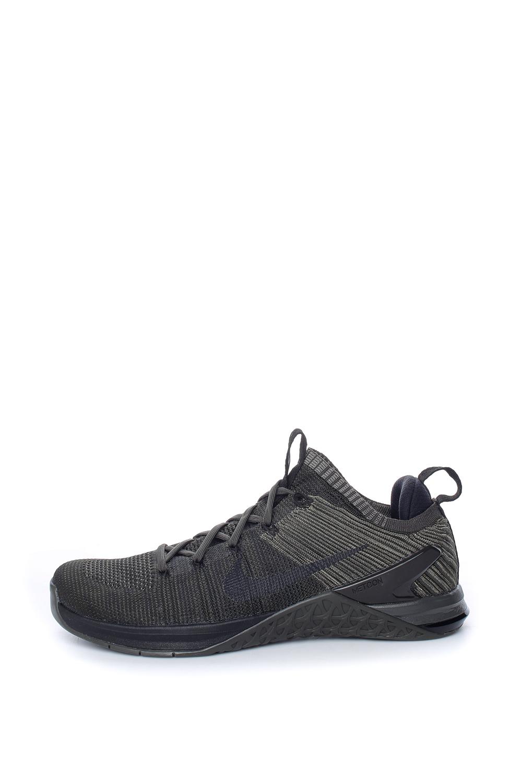 NIKE – Ανδρικά παπούτσια προπόνησης NIKE METCON DSX FLYKNIT 2 ανθρακί