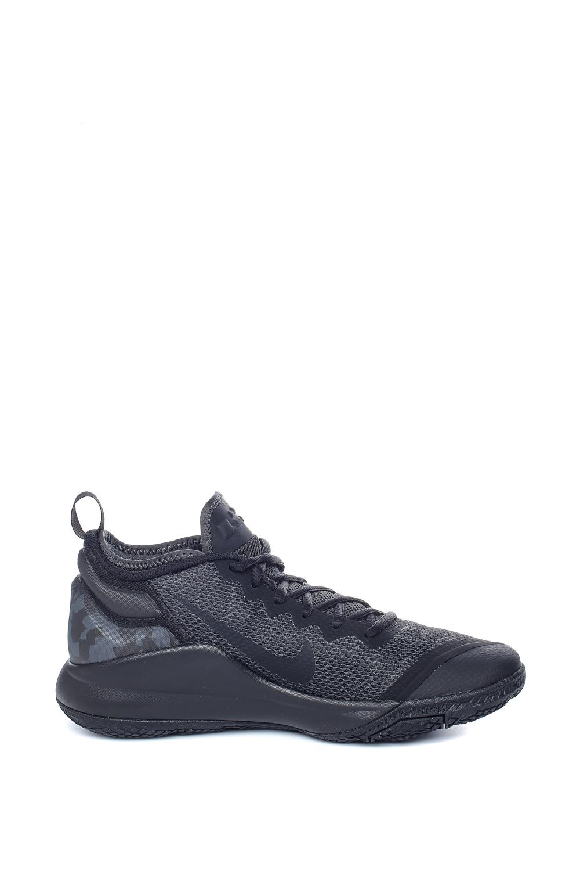 NIKE – Ανδρικά παπούτσια Nike LEBRON WITNESS II μαύρα