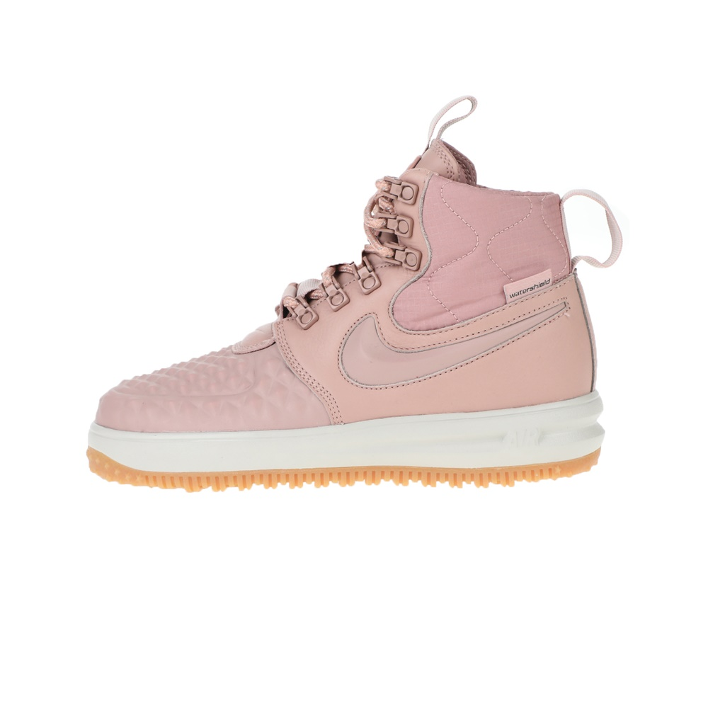 NIKE – Γυναικεία παπούτσια NIKE W LF1 DUCKBOOT ροζ