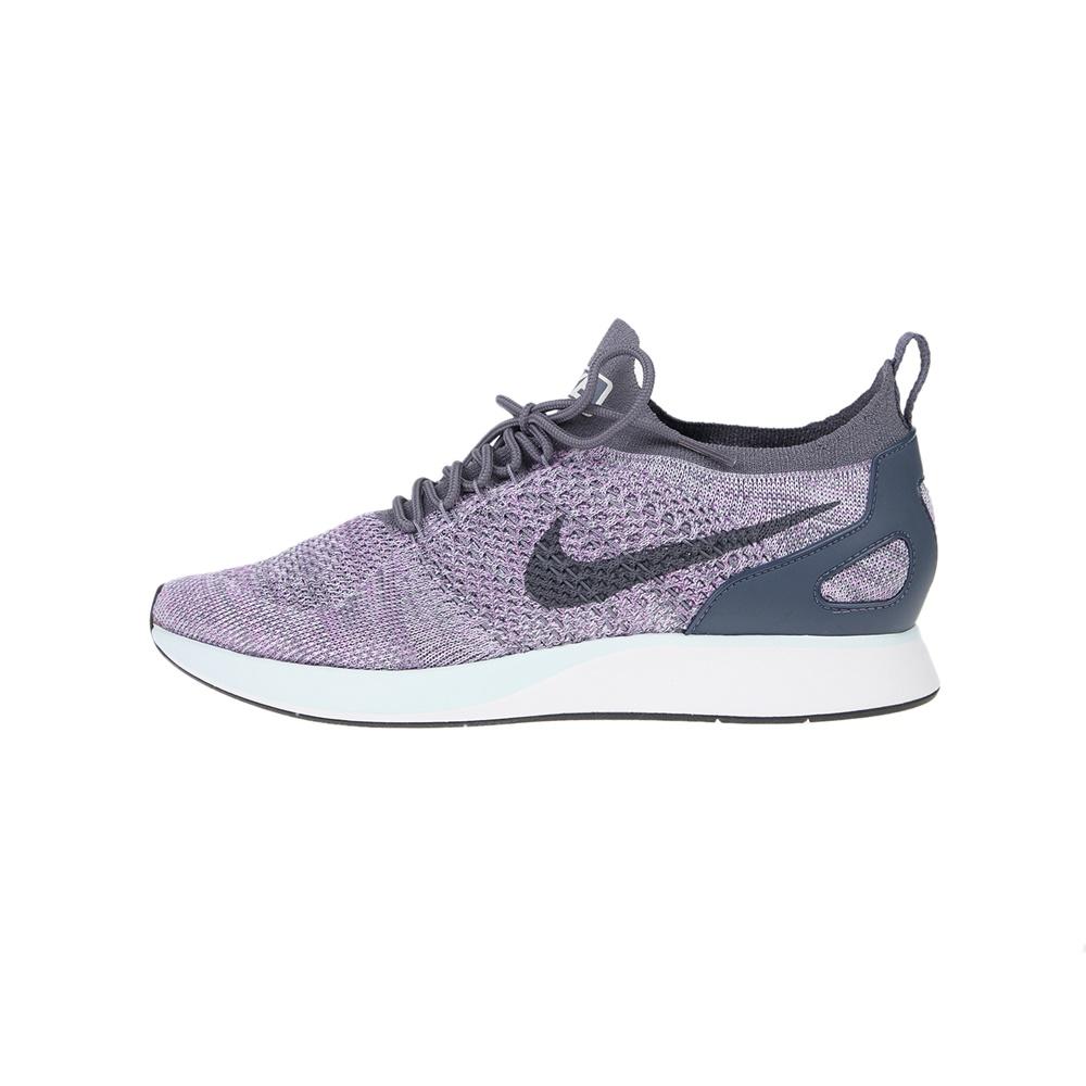 NIKE – Γυναικεία παπούτσια NIKE AIR ZOOM MARIAH FK RACER γκρι