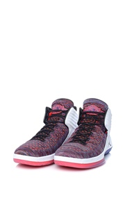 765744a4d9f NIKE. Ανδρικά παπούτσια μπάσκετ NIKE AIR JORDAN XXXII λευκά-κόκκινα