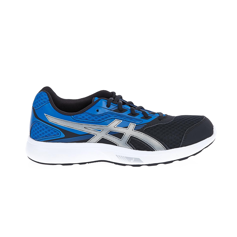 ASICS - Ανδρικά παπούτσια ASICS STORMER μπλε ανδρικά παπούτσια αθλητικά running