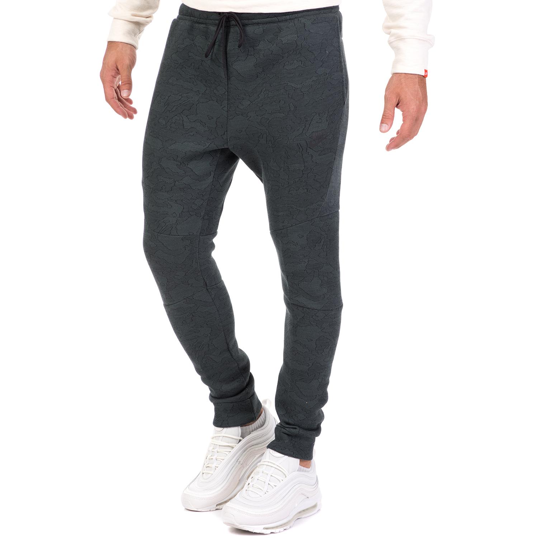 3e861503297 NIKE - Ανδρικό παντελόνι φόρμας Nike Sportswear Tech Fleece πράσινο,  Ανδρικές αθλητικές φόρμες, ΑΝΔΡΑΣ | ΡΟΥΧΑ | ΦΟΡΜΕΣ