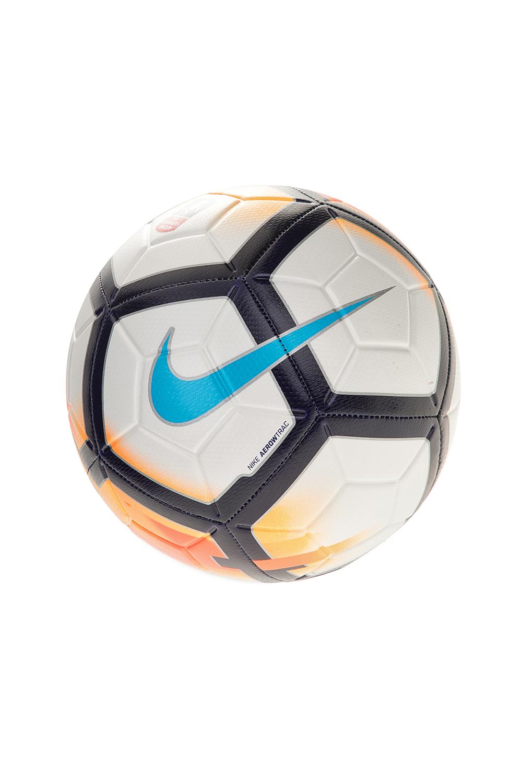 77f959a7a0a online αγορές Nike μπάλα ποδοσφαίρου Neymar