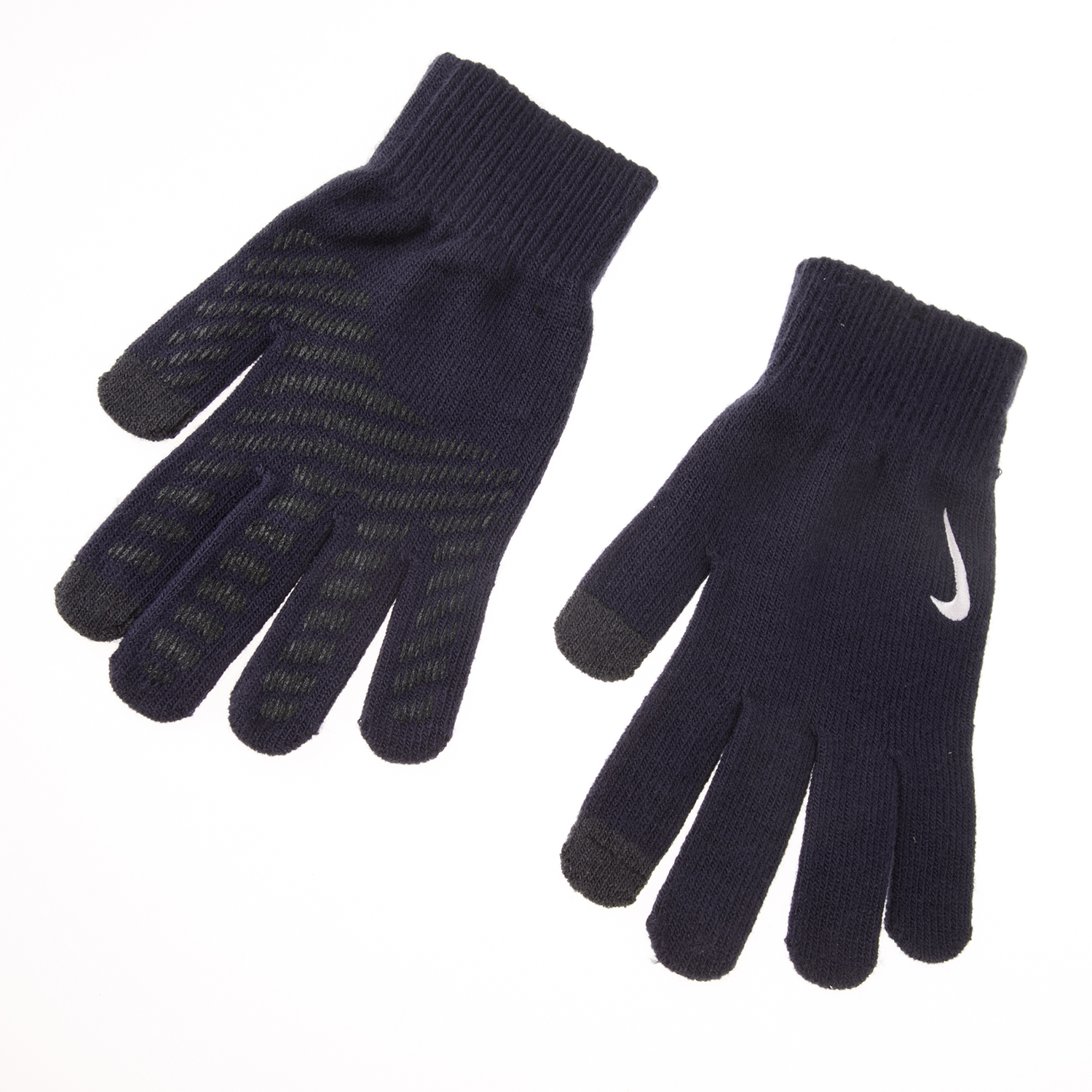 NIKE ACCESSORIES - Unisex γάντια NIKE WG.I5.SM KNITTED TECH ...