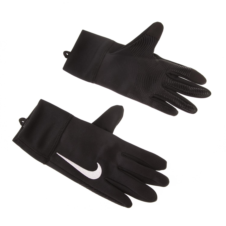 NIKE ACCESSORIES - Unisex παιδικά γάντια ΝΙΚΕ WG.I6.MD NIKE ...