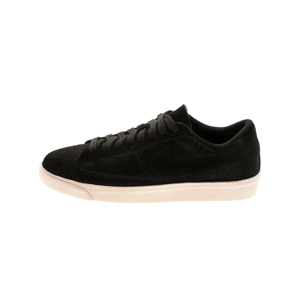 NIKE – Γυναικεία sneakers NIKE BLAZER LOW LΧ μαύρα