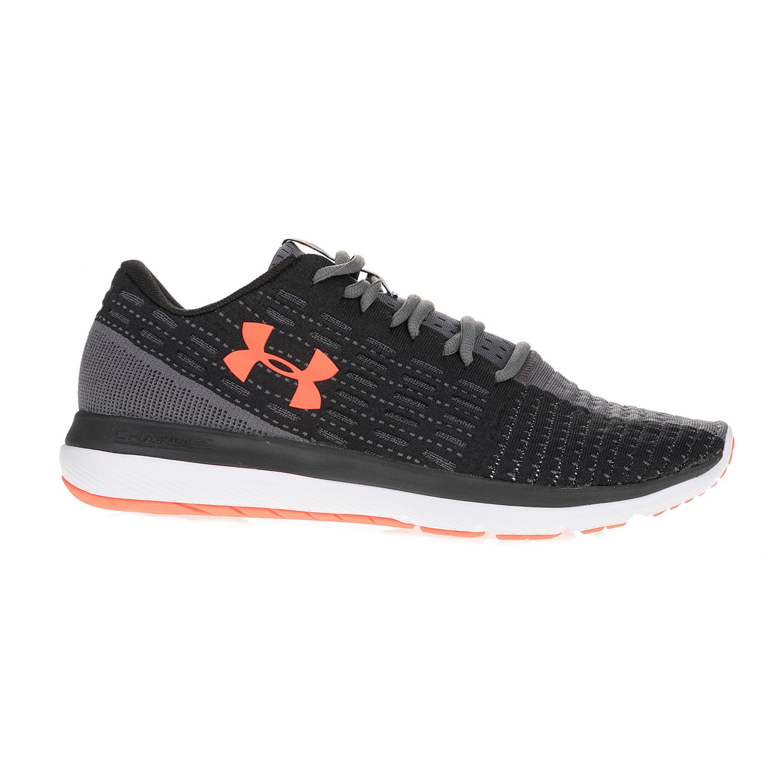 UNDER ARMOUR – Ανδρικά παπούτσια UA Speedchain μαύρα