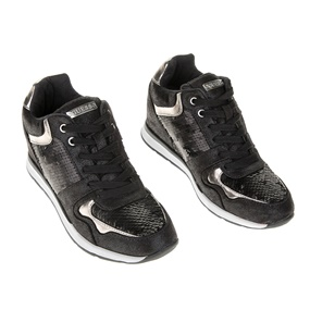 GUESS. Γυναικεία sneakers ... 7cf8260931a