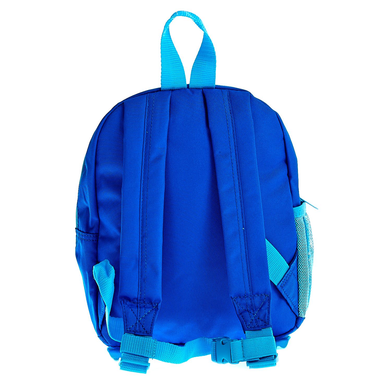 44b81f1f2bc SAMSONITE - Παιδική τσάντα DISNEY by Samsonite μπλε, ΠΑΙΔΙ | ΑΞΕΣΟΥΑΡ |  ΤΣΑΝΤΕΣ