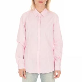 5f968790e02a Γυναικεία πουκάμισα