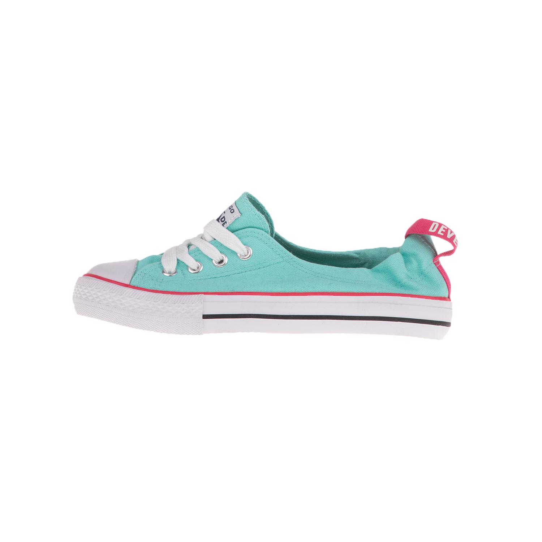 DEVERGO JEANS – Γυναικεία παπούτσια DEVERGO JEANS ημίλευκα