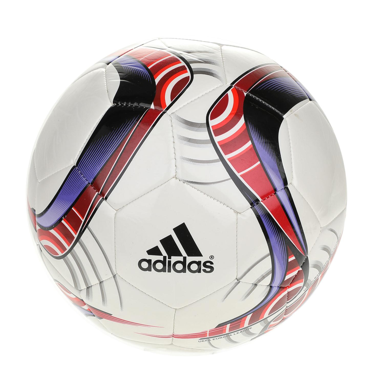 856a2e7e155 -30% adidas Performance – Μπάλα ποδοσφαίρου UEL CAPITANO