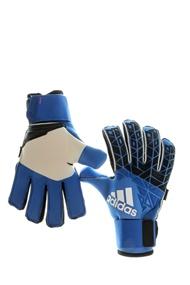 Γάντια ποδοσφαίρου  e2f196310fd