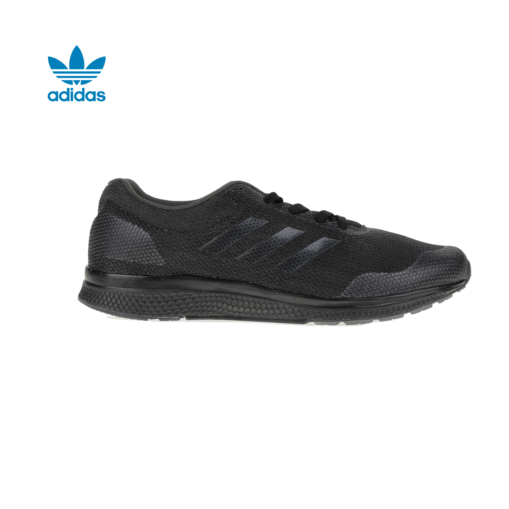 adidas Originals - Ανδρικά παπούτσια adidas mana bounce 2 aramis μαύρα ανδρικά παπούτσια αθλητικά running