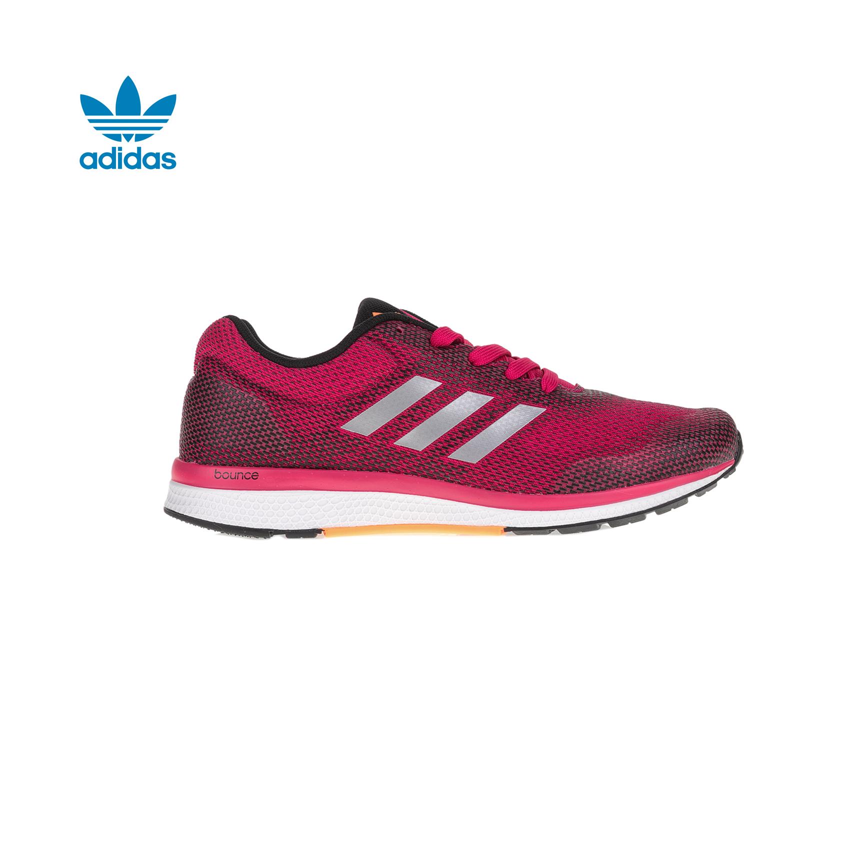 adidas Originals - Γυναικεία παπούτσια adidas mana bounce 2 aramis κόκκινα γυναικεία παπούτσια αθλητικά running