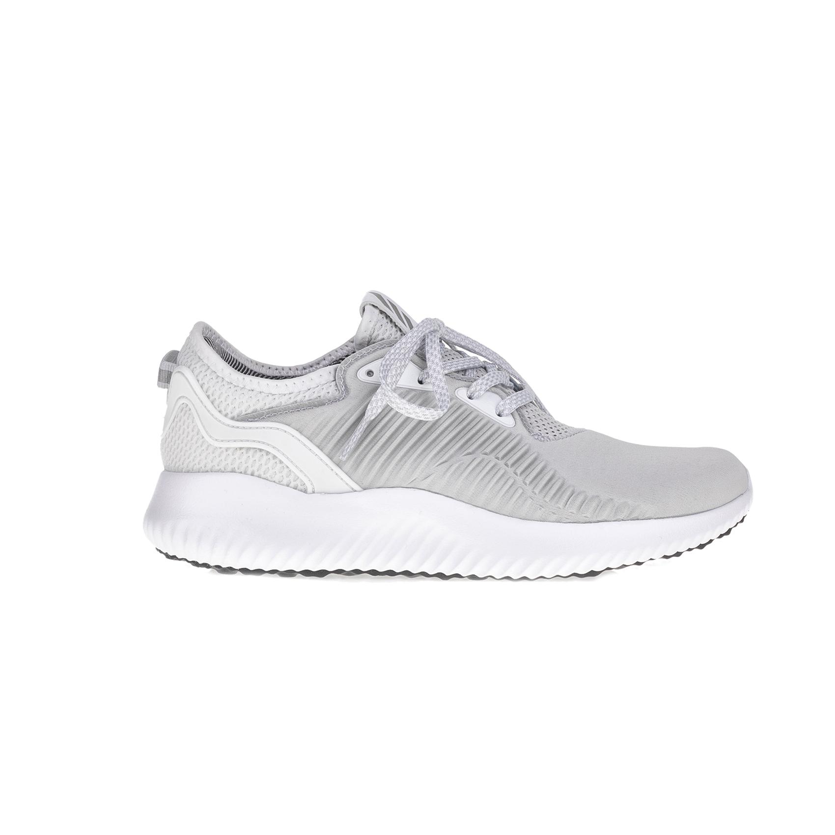 adidas Originals - Γυναικεία παπούτσια adidas alphabounce γκρι γυναικεία παπούτσια αθλητικά running