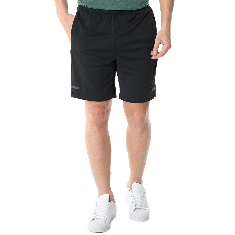 adidas - Ανδρικό αθλητικό σορτς adidas CLIMACHILL SHOR TRAINING μαύρο ανδρικά ρούχα σορτς βερμούδες αθλητικά
