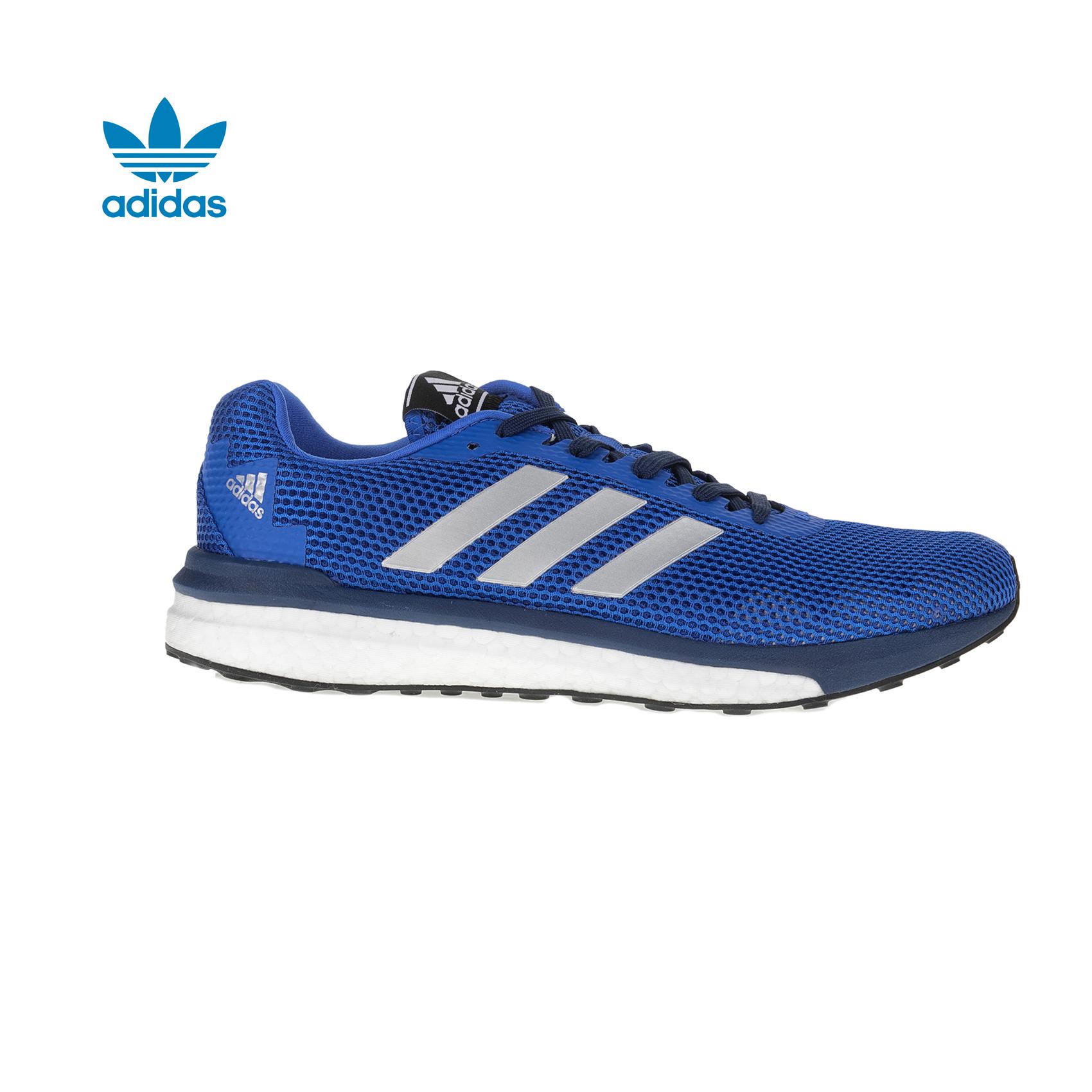 adidas Originals – Ανδρικά παπούτσια adidas vengeful μπλε