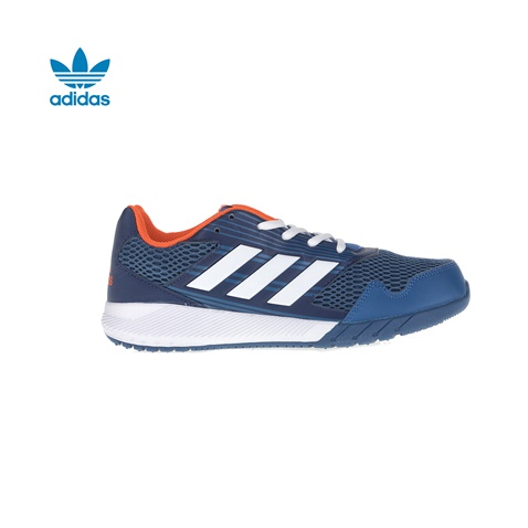 0daf0079379 Παιδικά παπούτσια adidas AltaRun μπλε - adidas Originals (1584479.0-1791) |  Factory Outlet
