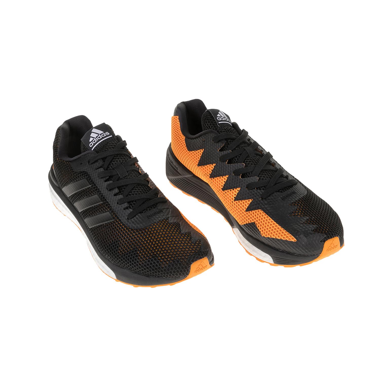 2bb235af521 adidas Originals - Ανδρικά παπούτσια adidas vengeful μαύρα, Ανδρικά  παπούτσια τρεξίματος, ΑΝΔΡΑΣ | ΠΑΠΟΥΤΣΙΑ | ΤΡΕΞΙΜΑΤΟΣ