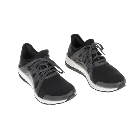 check out 8b3da fb258 adidas Originals. Γυναικεία παπούτσια adidas PureBOOST X 2 μαύρα
