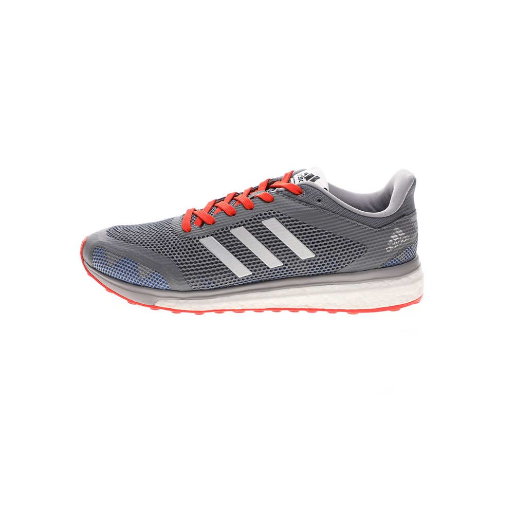 adidas Originals – Ανδρικά παπούτσια running adidas Originals response + m RUNNING γκρι