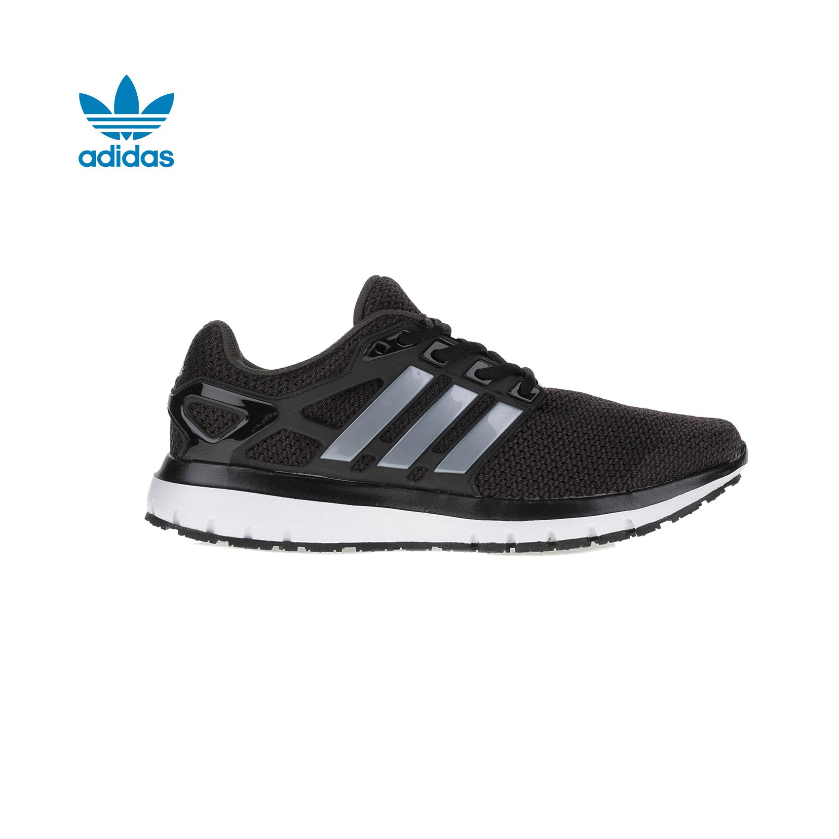 adidas Originals – Ανδρικά παπούτσια adidas energy cloud wtc μαύρα