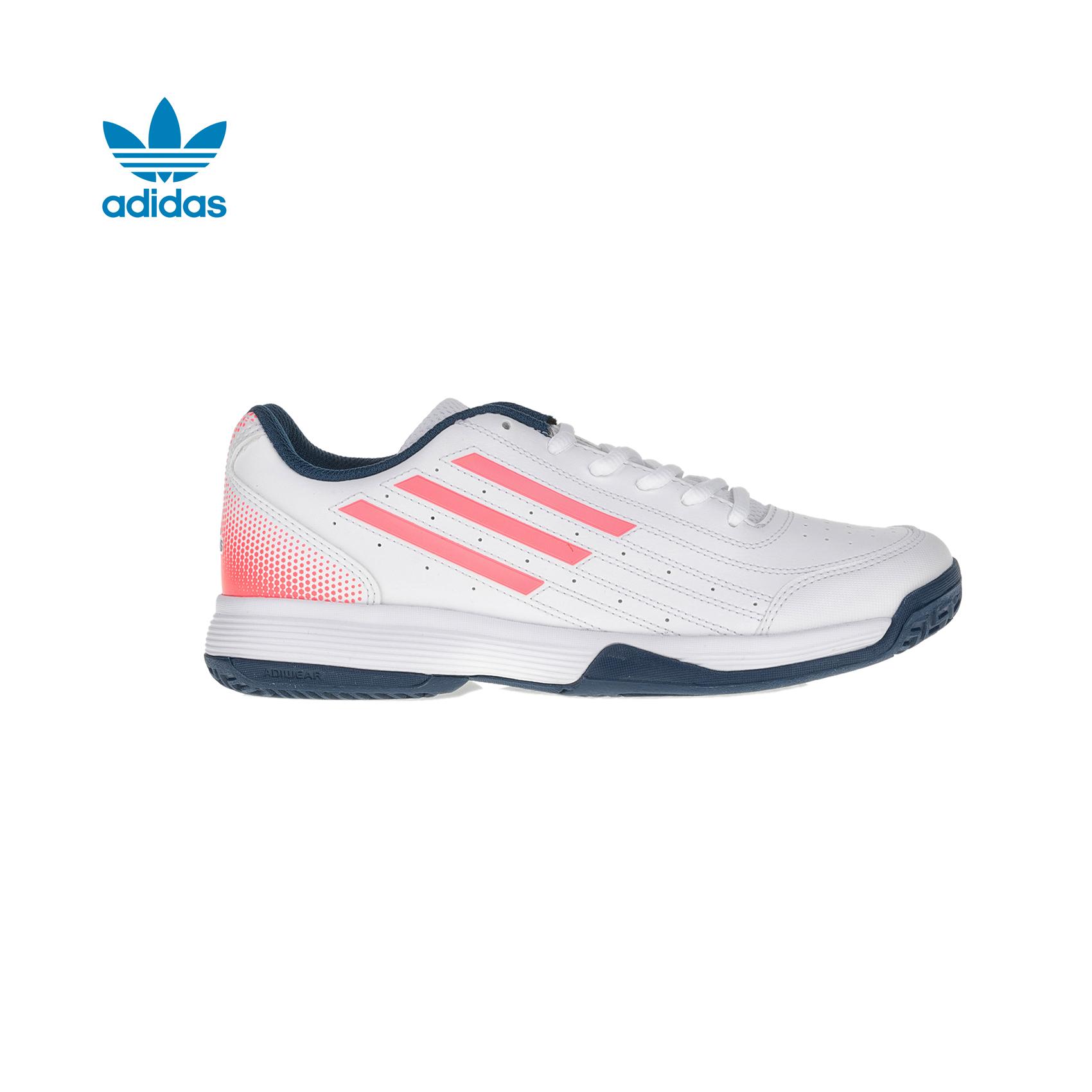adidas Originals – Παιδικά παπούτσια adidas Sonic Attack λευκά