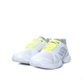Παπούτσια tennis  5e13bca3db9