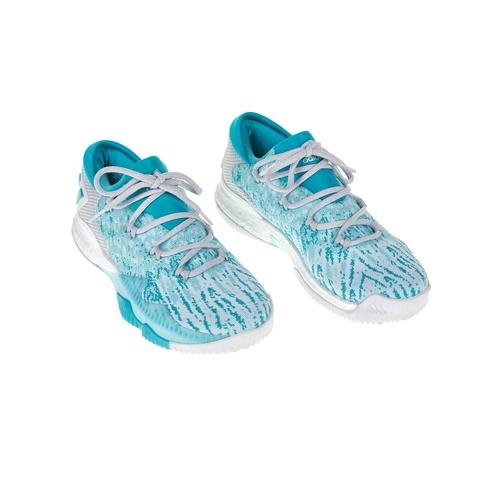 1ccdbf7f79b adidas Originals. Ανδρικά παπούτσια μπάσκετ adidas Crazylight Boost ...
