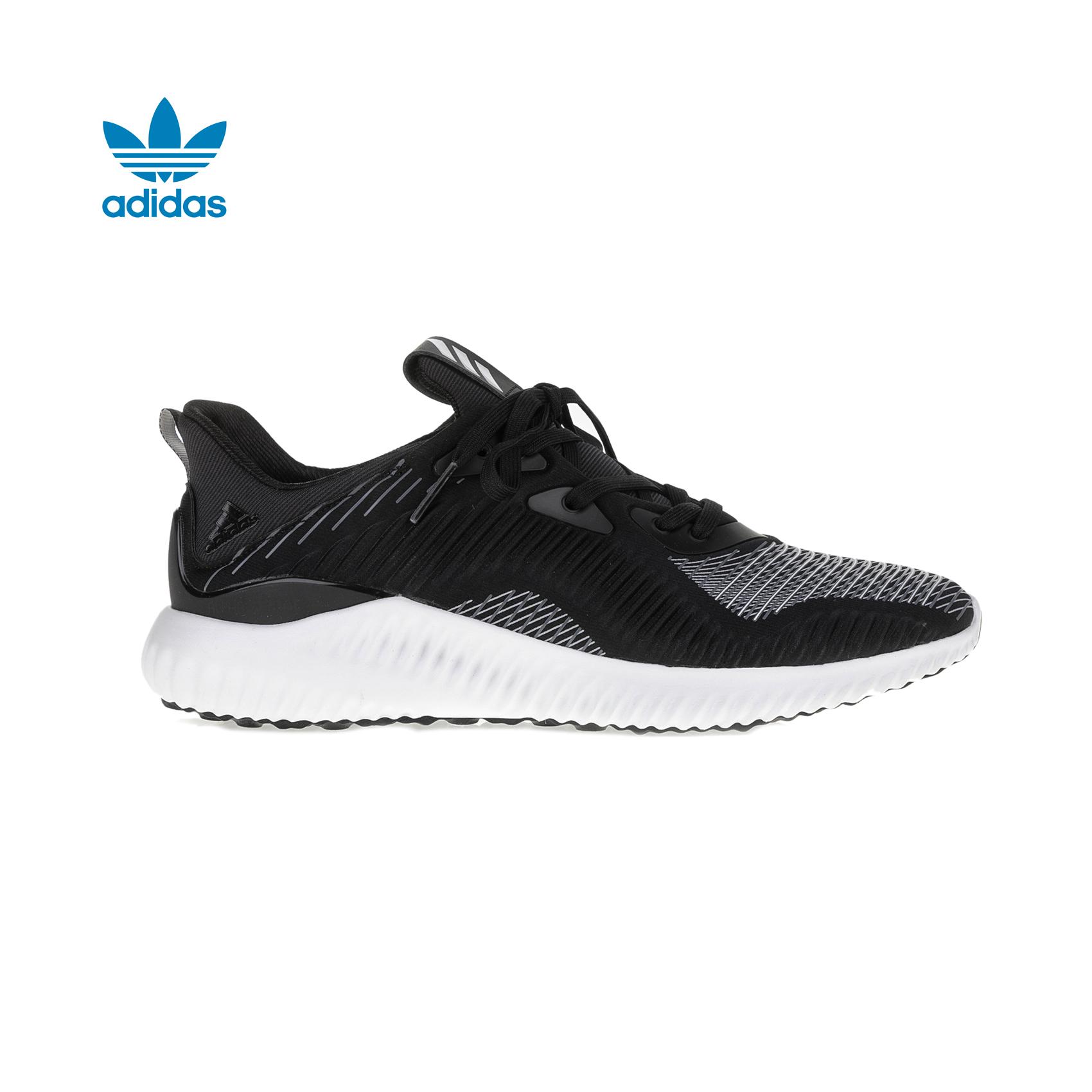 adidas Originals - Ανδρικά παπούτσια για τρέξιμο adidas alphabounce hpc μαύρα ανδρικά παπούτσια αθλητικά running