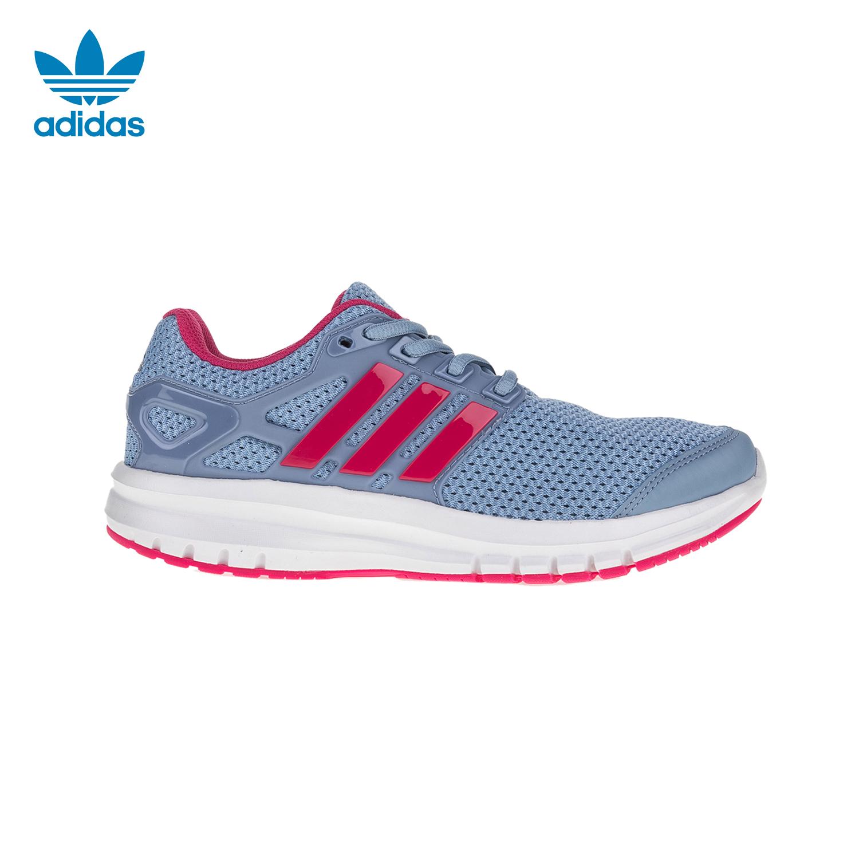 adidas Originals – Παιδικά παπούτσια adidas energy cloud k γαλάζια