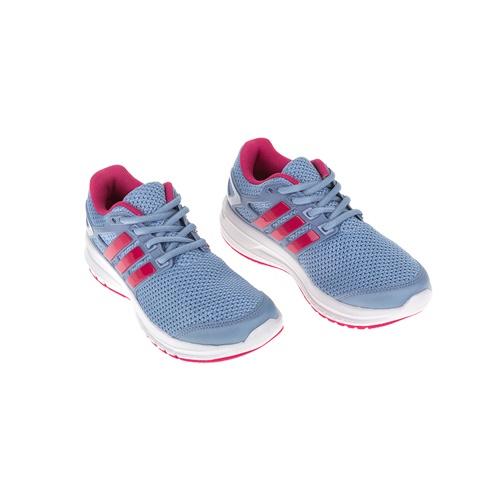 Παιδικά παπούτσια adidas energy cloud k γαλάζια - adidas Originals ... d42cbb4f009