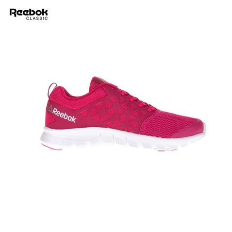 a94a31ac6c1 REEBOK CLASSIC -Γυναικεία παπούτσια για τρέξιμο REEBOK SUBLITE XT CUSHION  2.0 MT ροζ