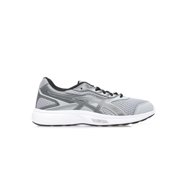 ASICS – Ανδρικά παπούτσια ASICS STORMER γκρι