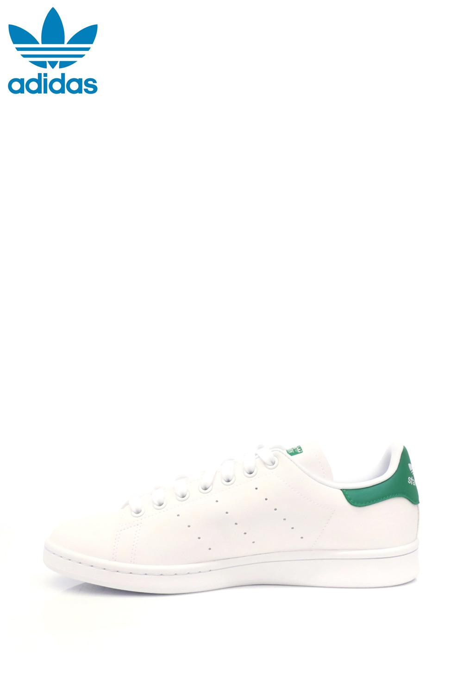 adidas – Ανδρικά adidas STAN SMITH λευκά