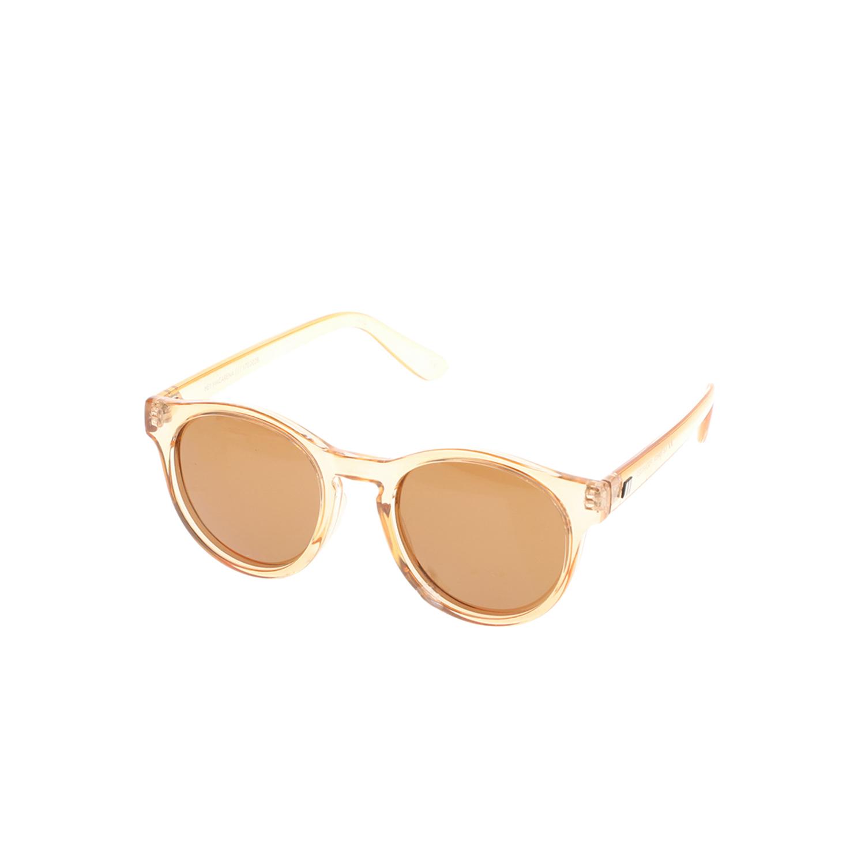 306b51e2d9 -30% LE SPECS – Γυαλιά Ηλίου LE SPECS HEY MACARENA πορτοκαλί