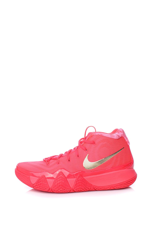 NIKE – Ανδρικά παπούτσια μπάσκετ NIKE KYRIE 4 κόκκινα