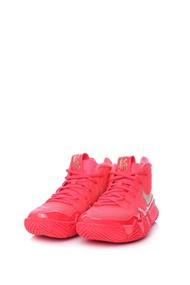 4290f3074d0 NIKE. Ανδρικά παπούτσια μπάσκετ NIKE KYRIE 4 κόκκινα