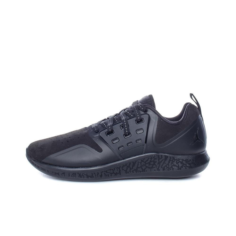 NIKE – Ανδρικά παπούτσια JORDAN GRIND μαύρα