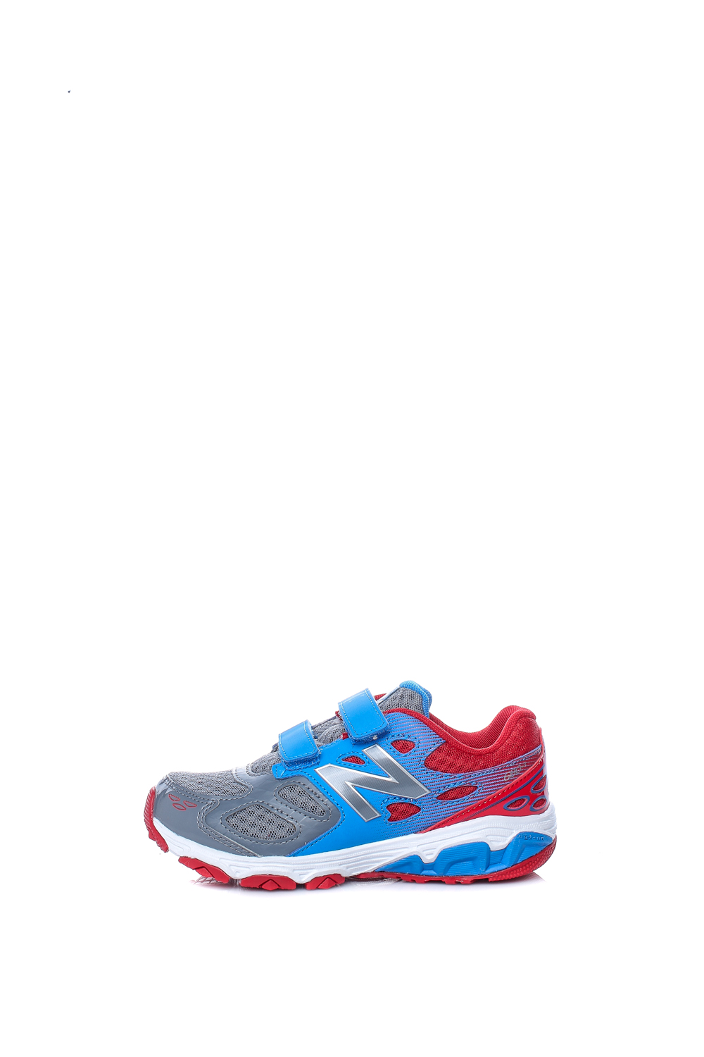 ab888293265 -50% Factory Outlet NEW BALANCE – Αθλητικά παπούτσια RUNNING YOUTH μπλε